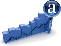 Alexa Rank Boost 1 Week for sites ranked 25,000-4000