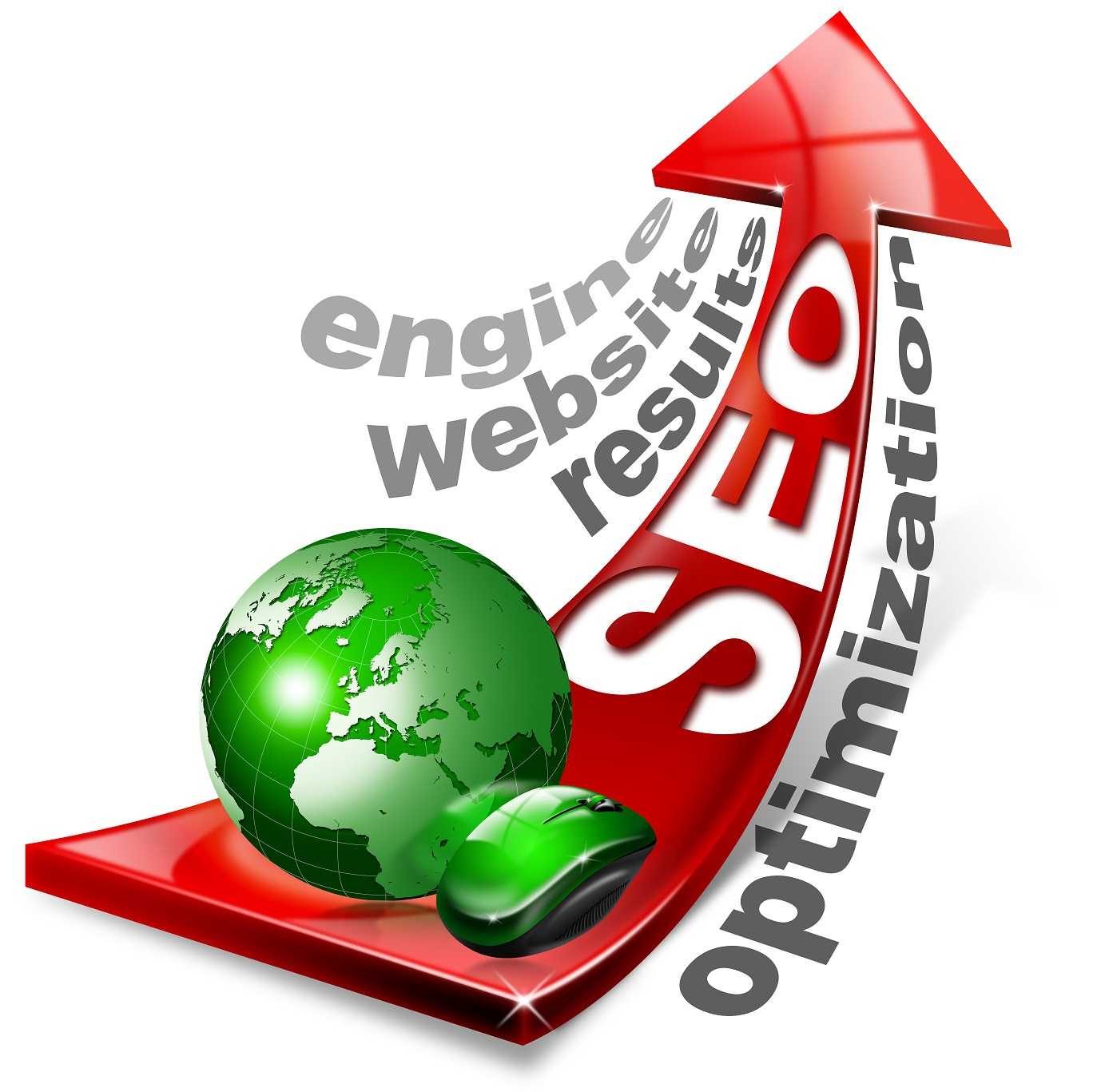 promote Your Site and Gives You 30, Real Human Sign ups in your site