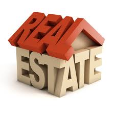 Article Writing For Real Estate And Investing