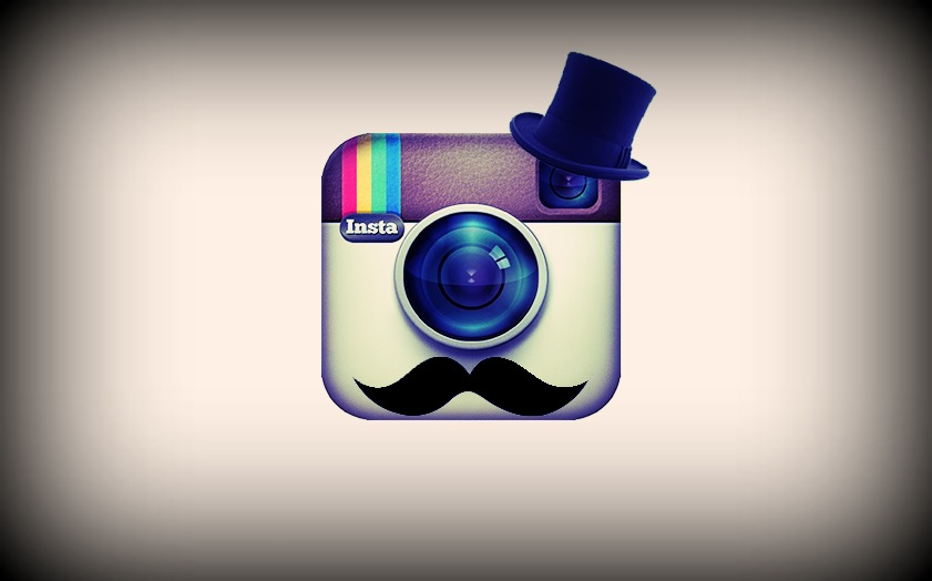 Add 500 Instagram Likes in 24 hours for $2