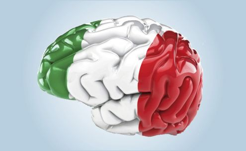 I will translate your english 1000 words text in a very correct italian for 9