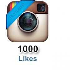 Fast Add 1000 Best Quality Insta_gram JUST Likes within ... for $2