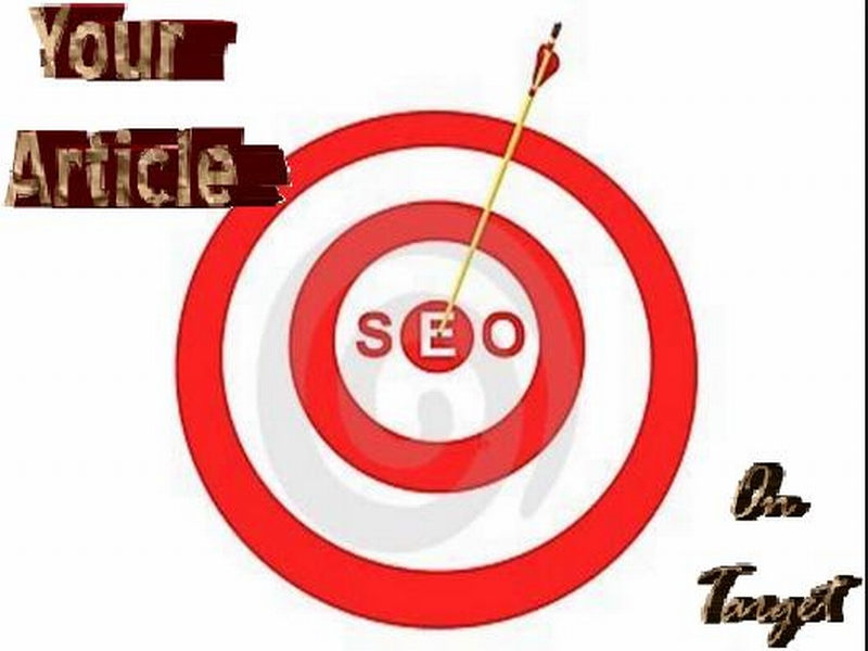 Place your Article manually to 50 sites PR 2 to PR8