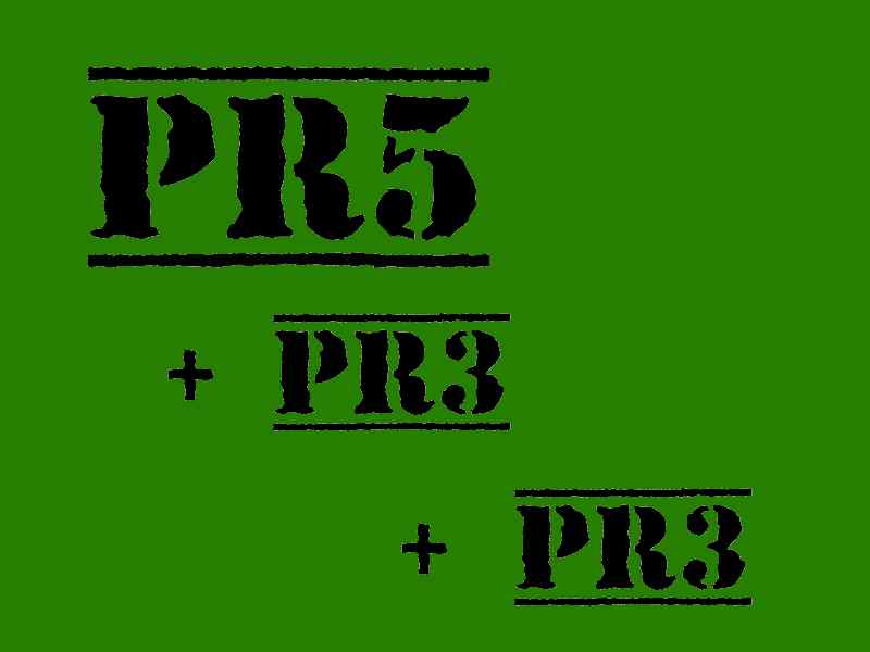 1XPR5 + 2XPR3 Low OBL Sidebar Links
