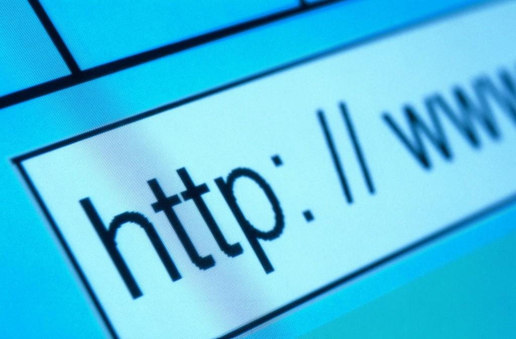 I will make backlink for your blog , website to get unique visitors