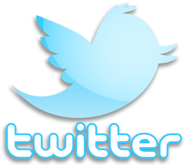 Give You 30,000+ Twitter Followers