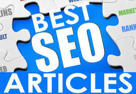 SEO Optimized 500 Word Articles Writing Service On Any Topic