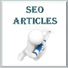 SEO Optimized 500 Word one Articles Writing Service On Any Topic