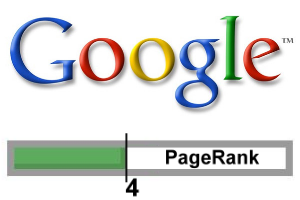 Find 4 Deleted,  Dropped dan Expired Domain with Page Rank 4