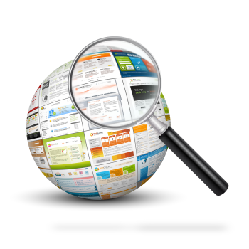 Submit your website to 400+ web directories