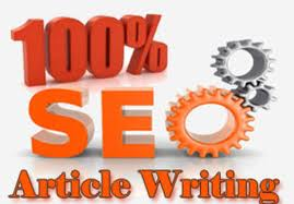 I can write ★500+ words of unique content★ on: SEO, SMO, Webmaster and Internet Marketing