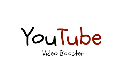 BOOST YOUR YOUTUBE VIDEO -  ADD 50 Likes + 50 Favorites + 5 Comments TO YOUR VIDEO