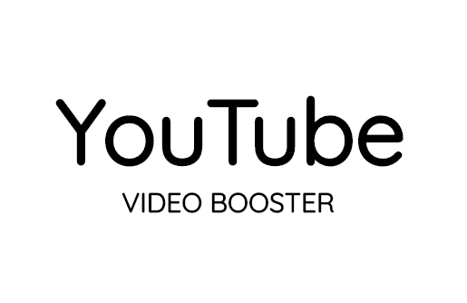 YouTube Video Booster Package