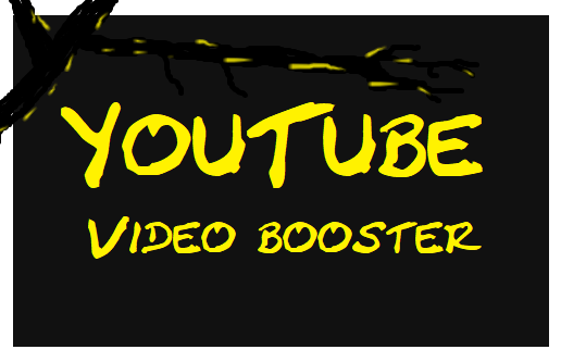 YouTube Video Booster Package 24 Hours Delivery