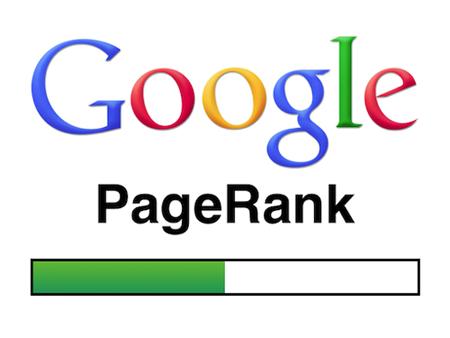I will give you Google PageRank Checker Script.