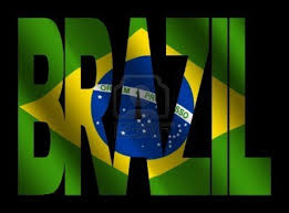 promote your video in Brazil and deliver 2,000 BRAZIL YouTube views