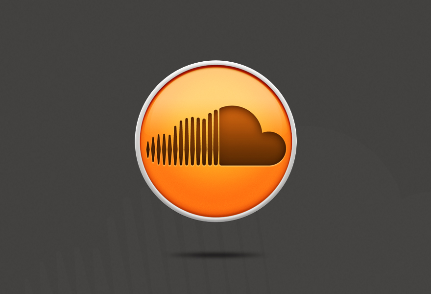 Deliver 15,000 Sound cloud play or 5,000 Sound cloud download and comments