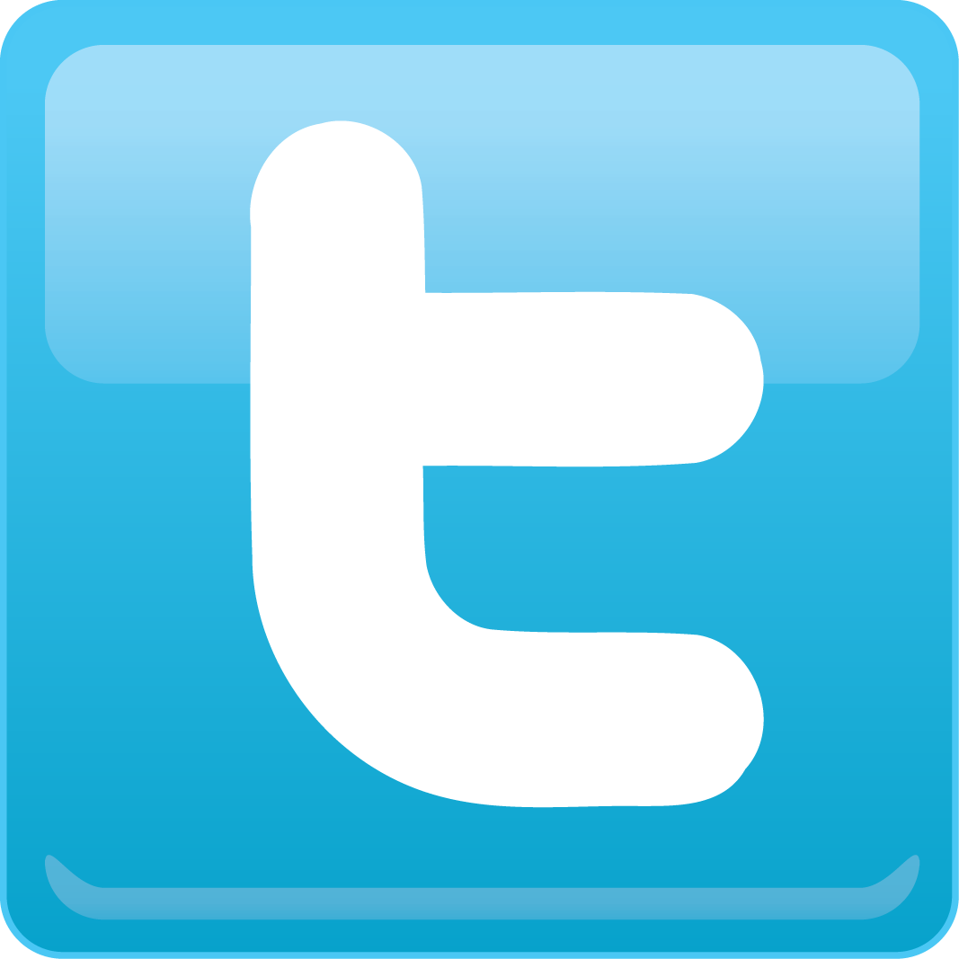 Provide 6,000 Twitter Followers or 2000 Twitter Tweet + Retweet