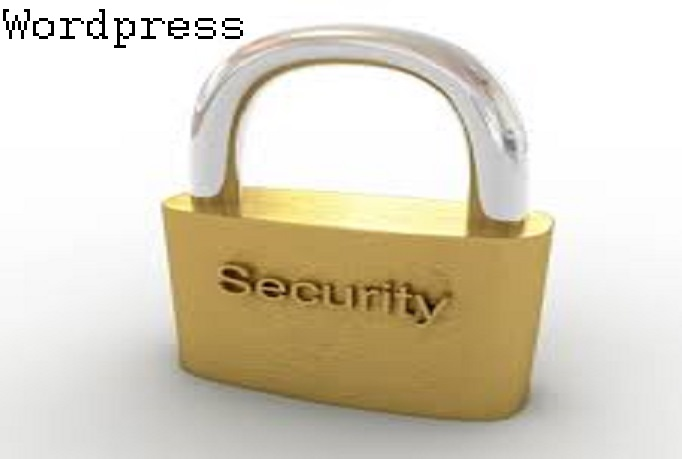 secure your thankyou download page for clickbank