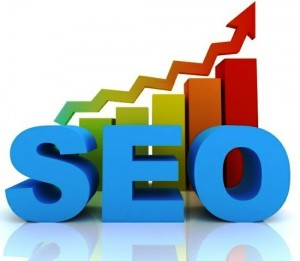 I will make TOP SEO LINKWHEEL PYRAMID BACKLINKS to website blog or youtube