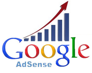 Give you 60,000Real/Human/Unique Visitors for Google adsense.