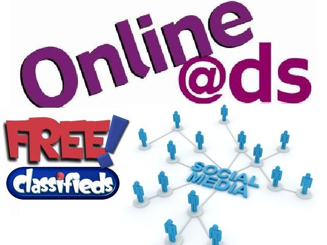 Give You 780 Free Classified With 3600 Social Site List To Put Your Free Add and Create Blog or Page On it and Get Strong BackLink on Your Site