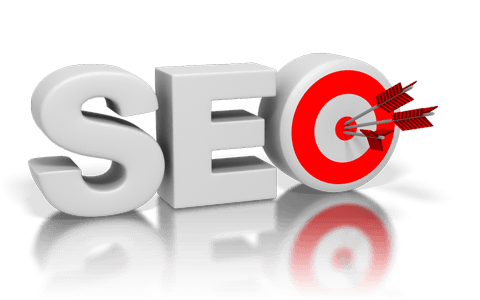 onsite seo for site to improve it in Search engine like Goole ,yahoo, then go for on site SEO first