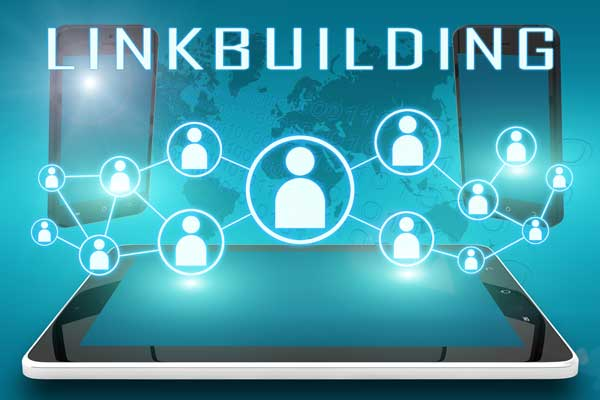 i will provide you 65,000 BLOGCOMMENT BACKLINKS for GUARNATED RESULTS