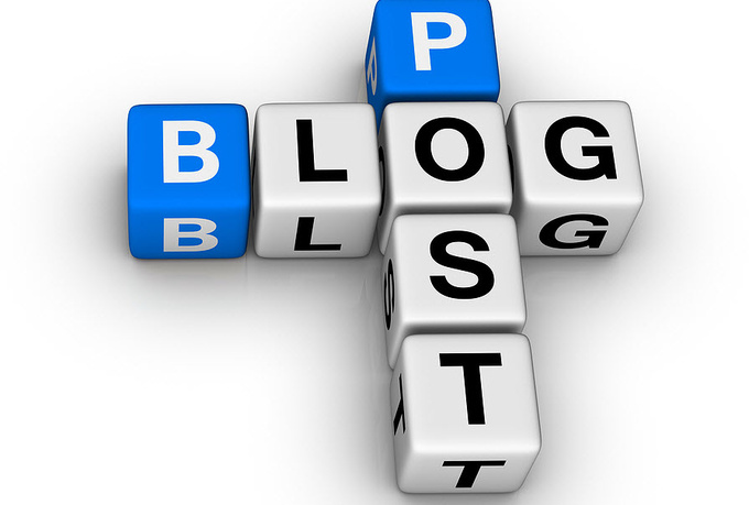 Give you Permanent blogpost