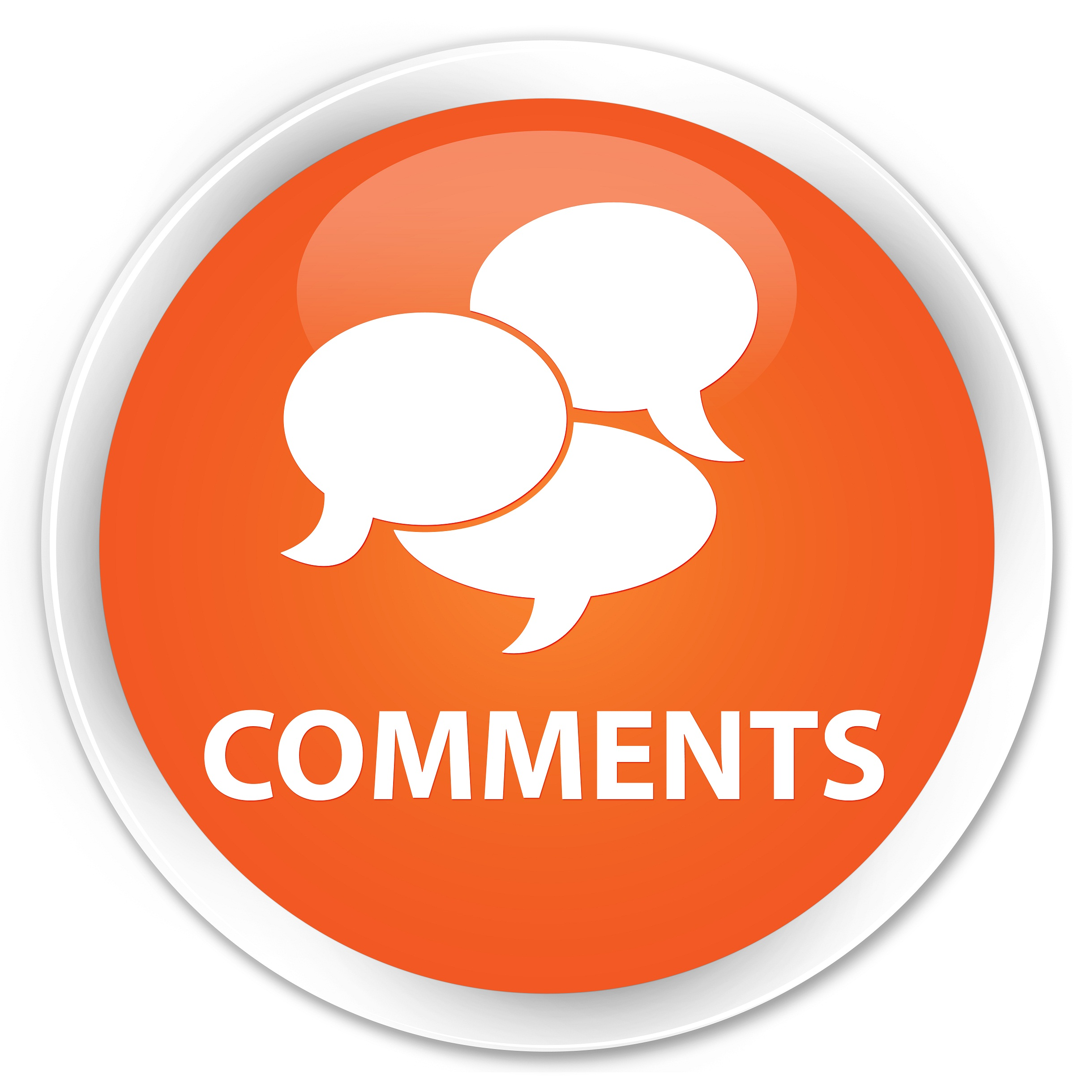 Will post 15 + GENUINE COMMENTS on your blog/website ...