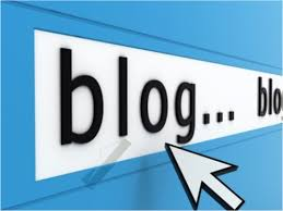give you a blog post on my French PR4 general blog