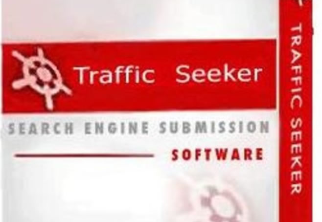 I will submit your site URL to over 750,000 search engines and directories site submission