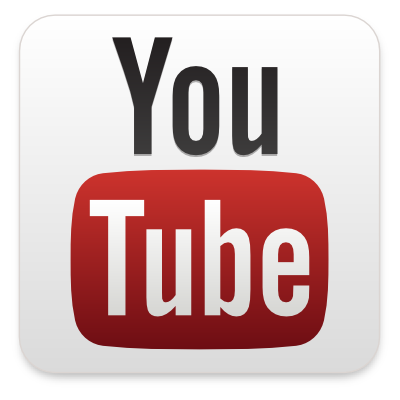 YouTube RankBuilder, Best YouTube SEO Gig for $7