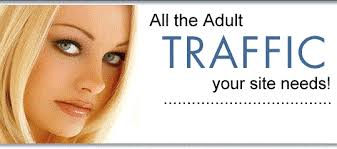submit your ADULT website to seo friendly adult directories