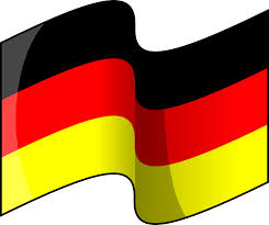 submit 50 german high pr Web Directory for your website, to ensure de listings