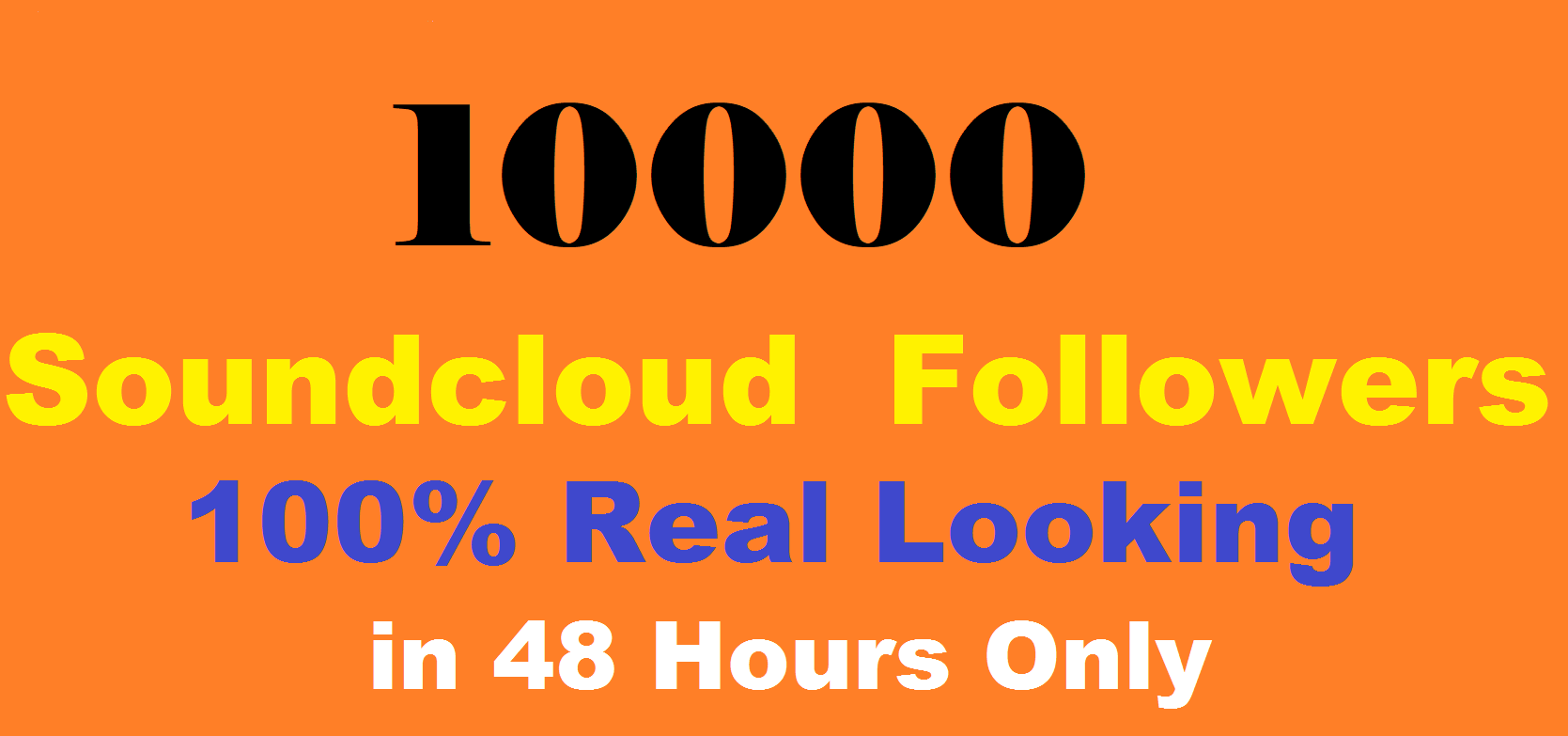 High Quality 10000+  S0UN.CDL0UD Promotion Pack