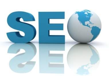 submit your website to 2500+ websites for better search engine visibility