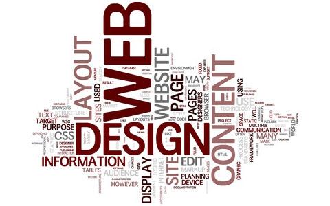 Put your link on my Web Design blog PR5 DO FOLLOW Blogroll Link
