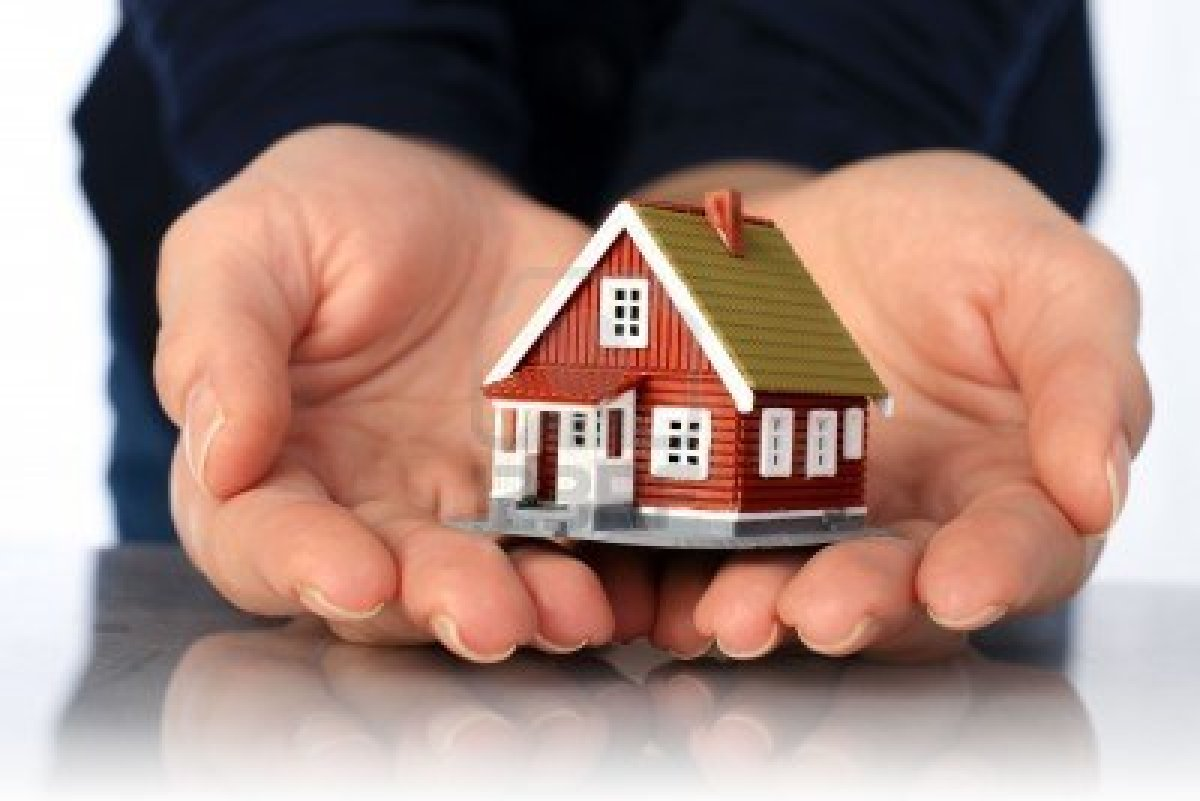 Put your link on my Real Estate blog PR5 DO FOLLOW Blogroll Link