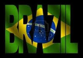 ***^^^ I will do 150 backlinks on Brazilian com br blog domains @@^^**