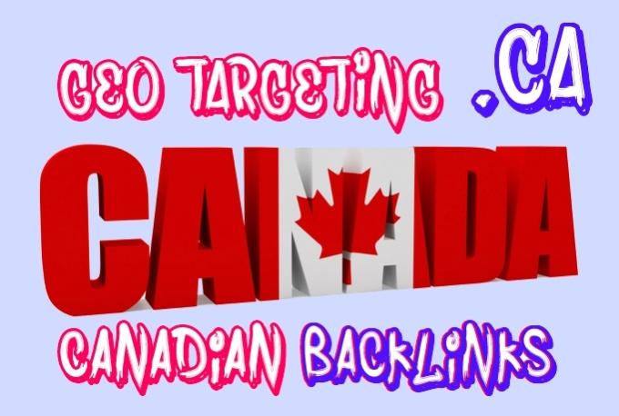 **^^^ I will create 100 backlinks on canadian CA blog domains @@#