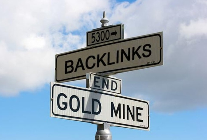 I will submit your link, website, or blog to over 3000 backlinks and directories