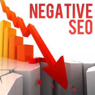 ###&&& I Will DO NEGATIVESEO with Megablast of 1 MILLION Contextual Backlinks,DROPDOWN Your COMPETITORS @@##
