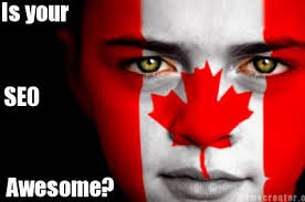 submit your website to 40 Canadian based web directory,Canada business marketing