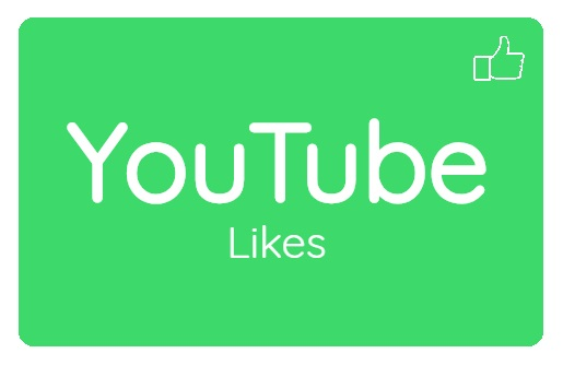 YouTube Promotion Package - 15 Green