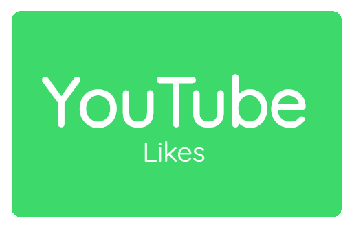 YouTube Promotion Package - Green