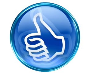 generate 10000 backlinks with edu mixed in buy one get one no cost blog comments with edu