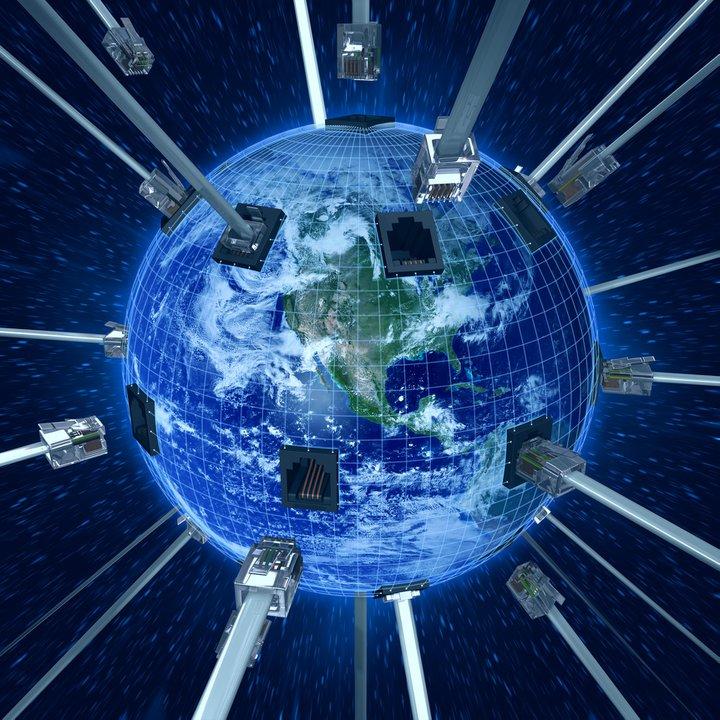 create a Super Edu Links Pyramid with 10 edu backlink,300 PR4 to PR7 profiles and 50 bookmarks,the edu backlink are all quality backlink