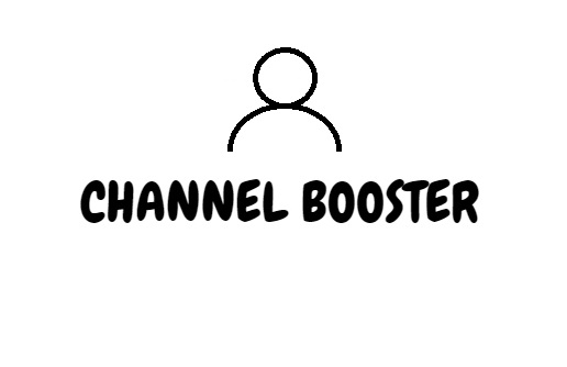 YouTube Account Booster Package