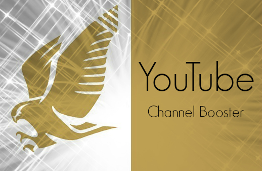 BOOST YOUR YOUTUBE CHANNEL - ADD 25 Subscribers + 2 Channel Comments TO YOUR CHANNEL